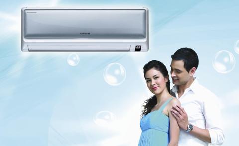 Máy lạnh khi nào cần bảo dưỡng