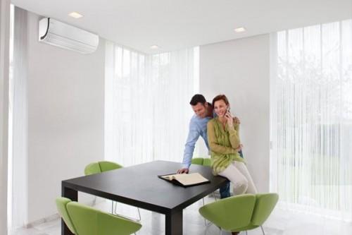 Quy trình bảo dưỡng máy lạnh Panasonic tại nhà đúng chuẩn